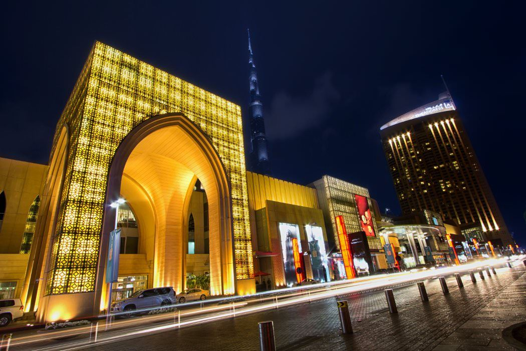 Middle East Image Gallery Lonely Planet Dubai Travel Dubai Shopping Dubai Mall