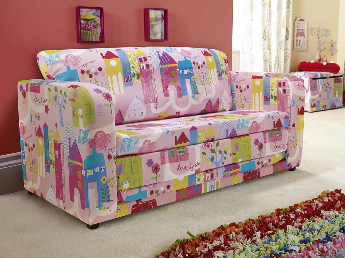 couch bed for kids. Nice Children\u0027s Couch Bed , Great Children S 27 With Additional Modern Sofa Ideas For Kids