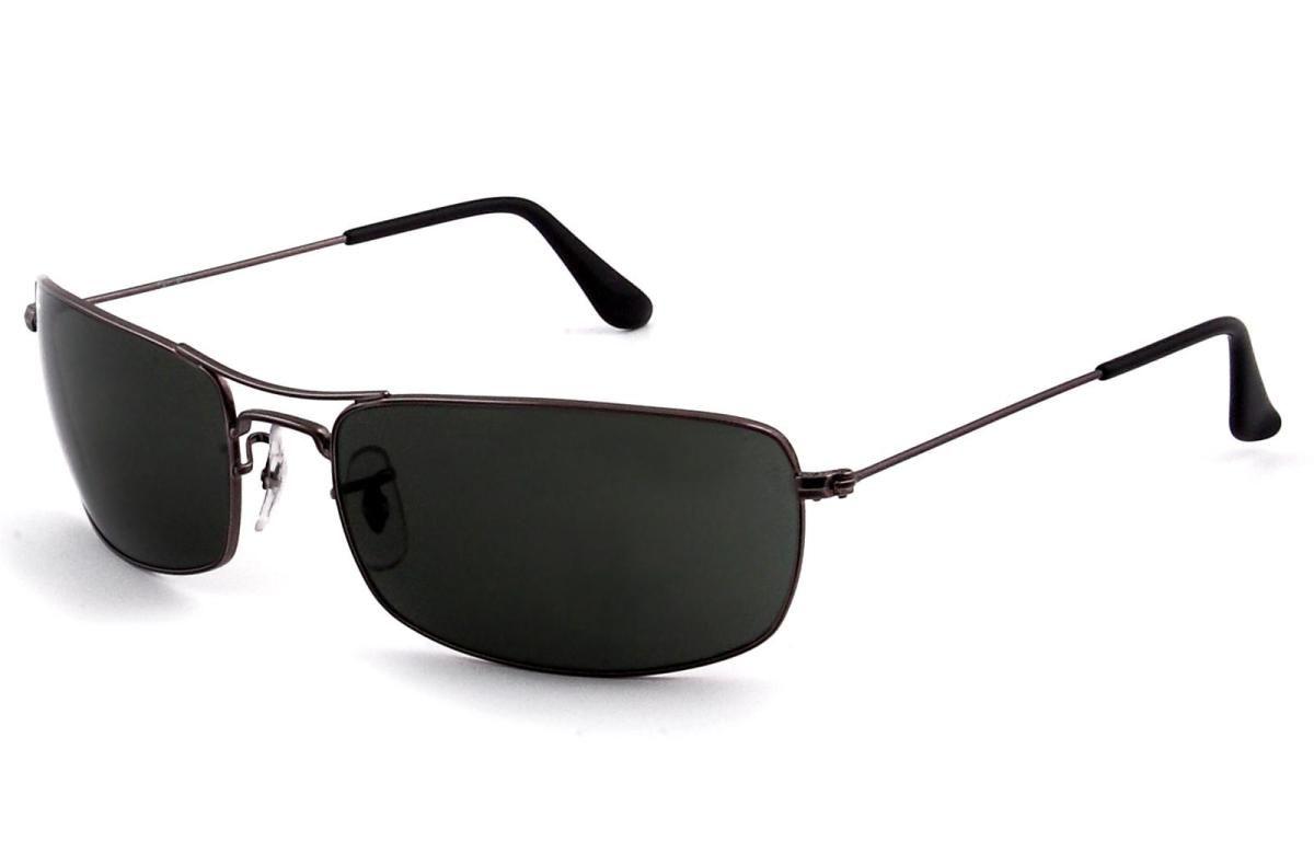 cef7adf4ff8b Ray  Ban  Goggle  for  Men