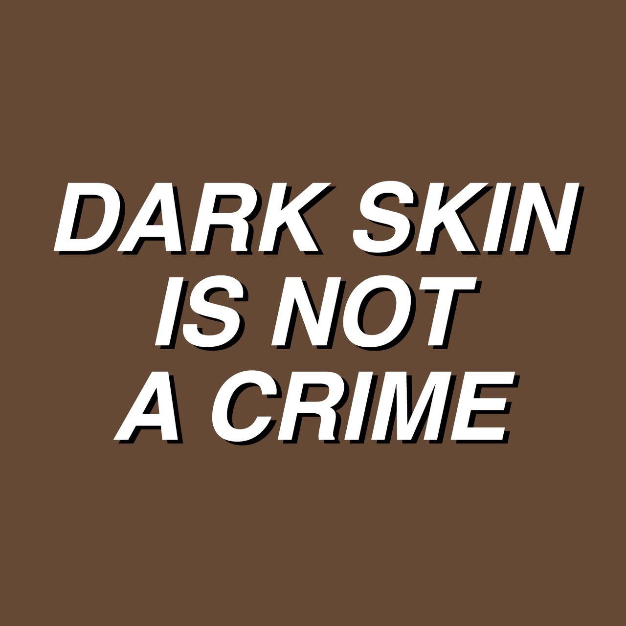Following Tumblr African Heritage City Dear White People Dark