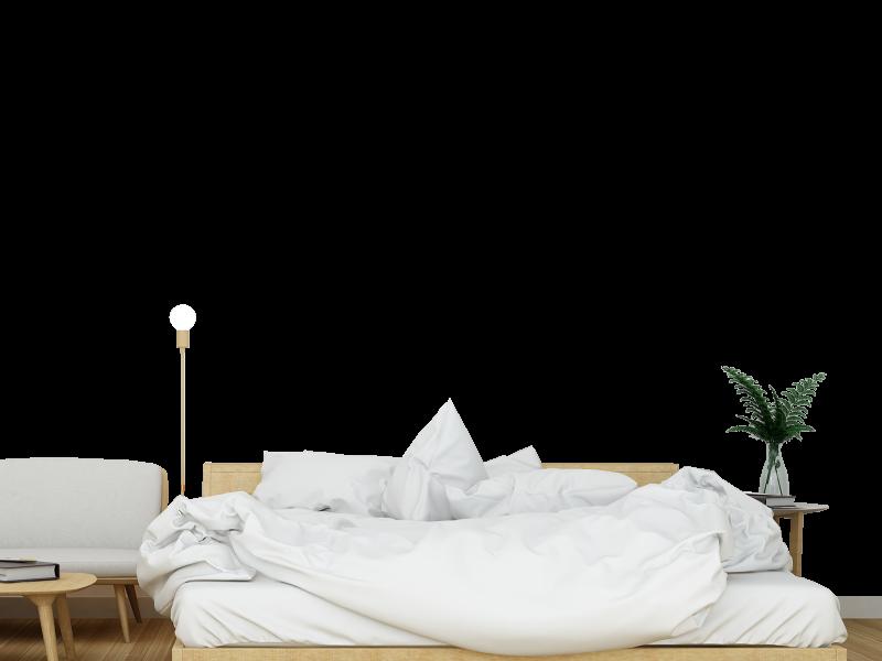 стр2 фотообои в спальню изготовление фотообоев для спальни на