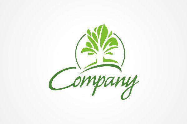 50 inspiring tree logo designs tree logos logos and house logos