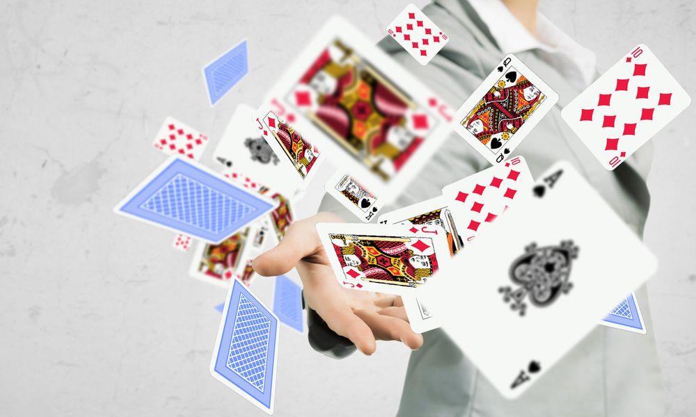 Votre tirage du jeu de 32 cartes