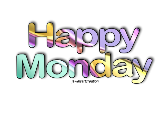 Monday Png 540 380 Good Morning Quotes Words Tuesday Quotes