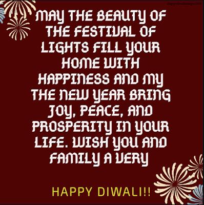happy diwali 2019 quotes happy diwali 2019 wishes happy