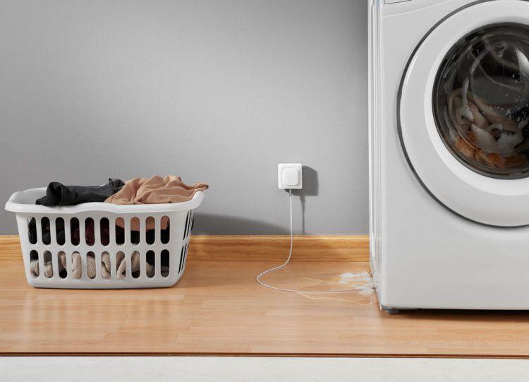 Pin von Jimena CardenasJimenez auf laundry Waschküche