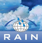 Rainwater Harvesting Foundation