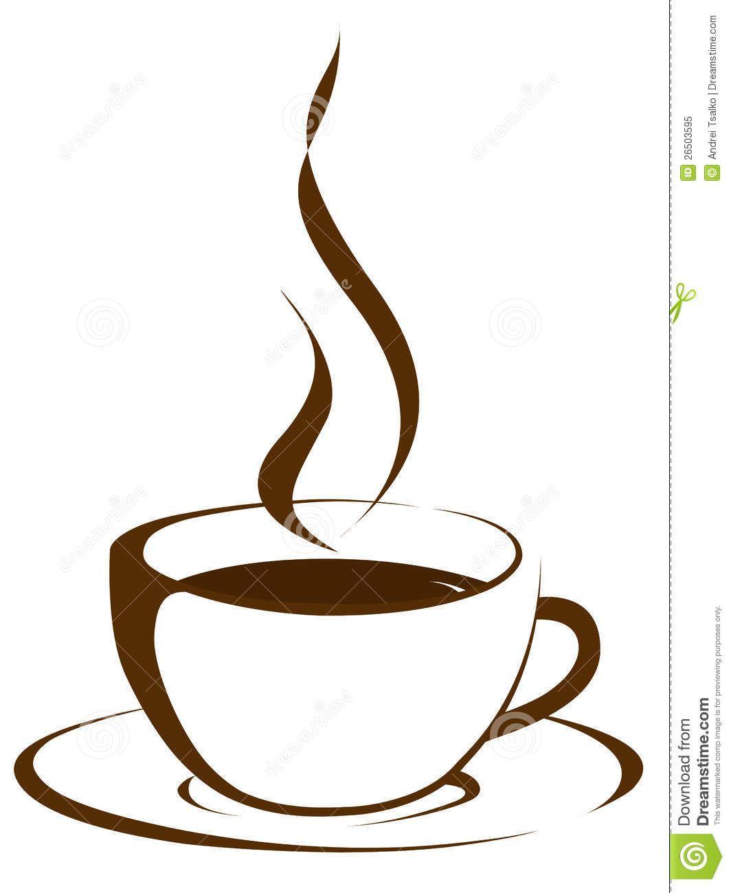 Chocolate Clip Art Google Search Coffee Clipart Coffee Cup Art Coffee Art