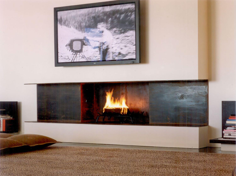Cpwg fireplacesmantles pinterest fireplace mantles