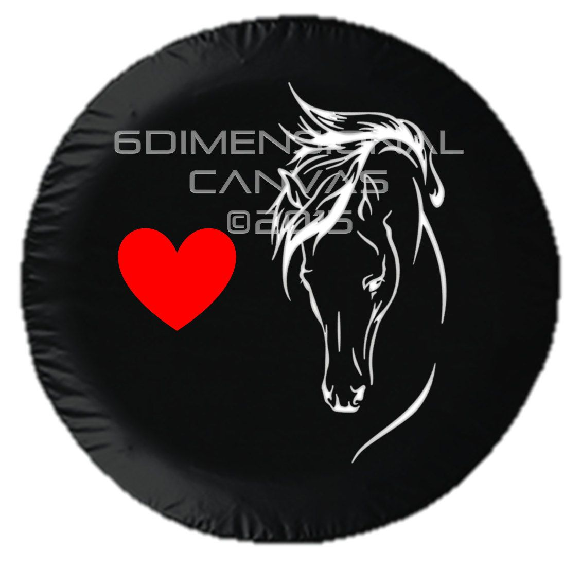 Horse Lover Jeep Tire Cover Etsy Jeep Tire Cover Tire Cover