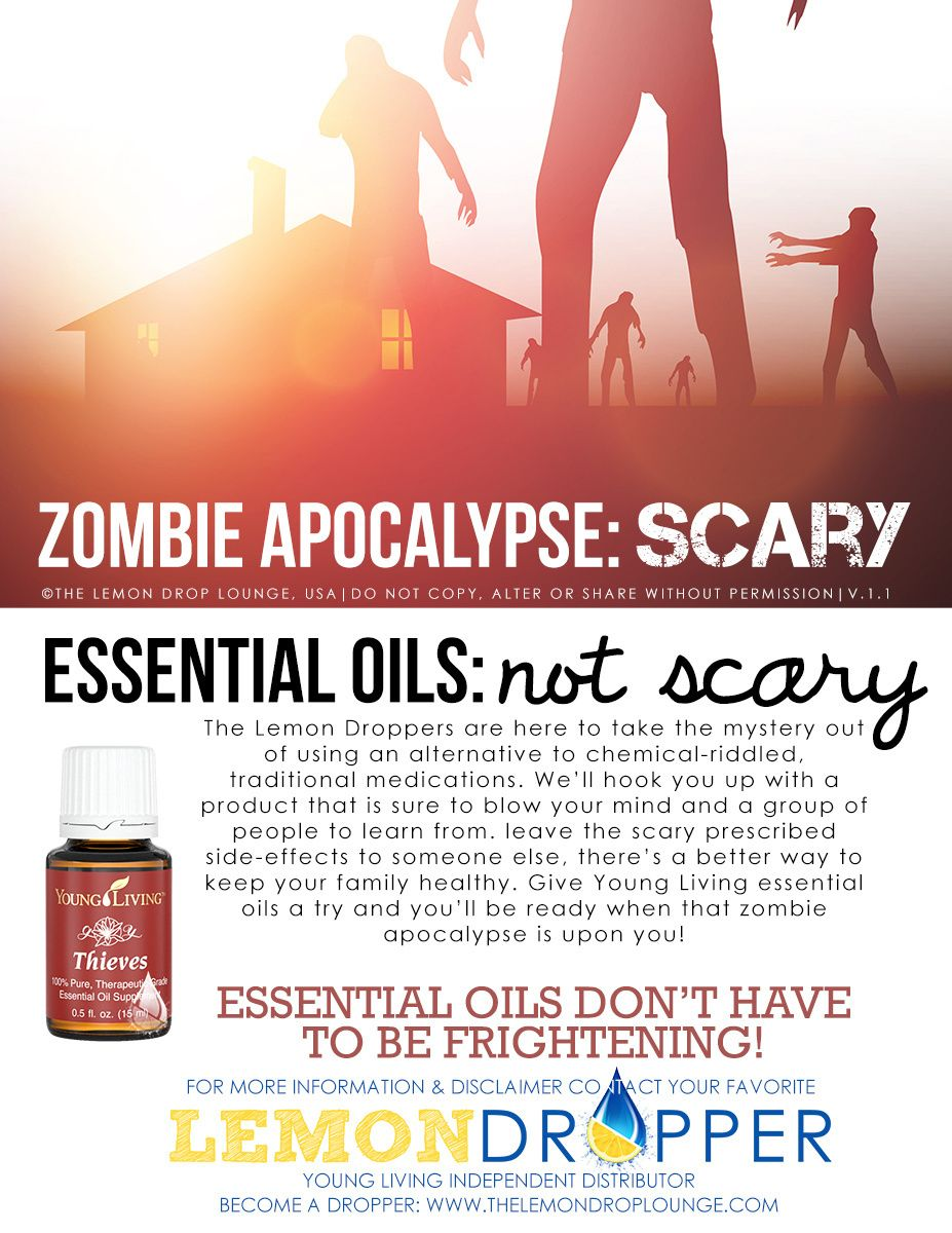 Pin By Amy Law On Oily And Happy Therapeutic Grade Essential Oils