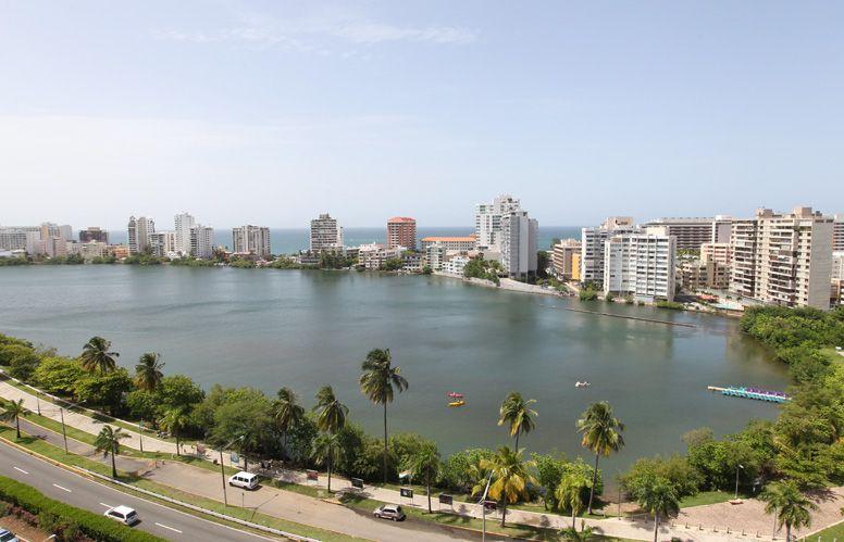 Vivienda - San Juan Ciudad Patria - Website institucional del Municipio de San Juan de Puerto Rico