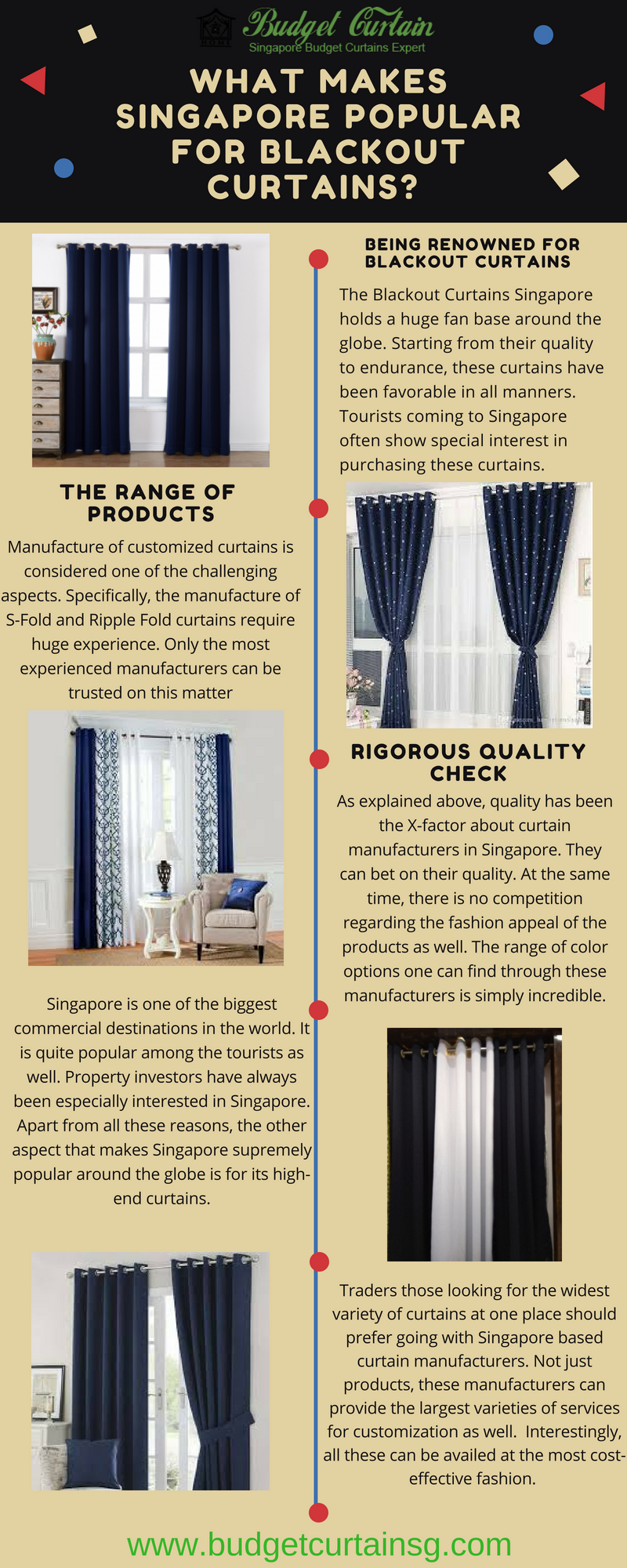 Curtains Make Elegance Look To Your Home Check Out The Latest