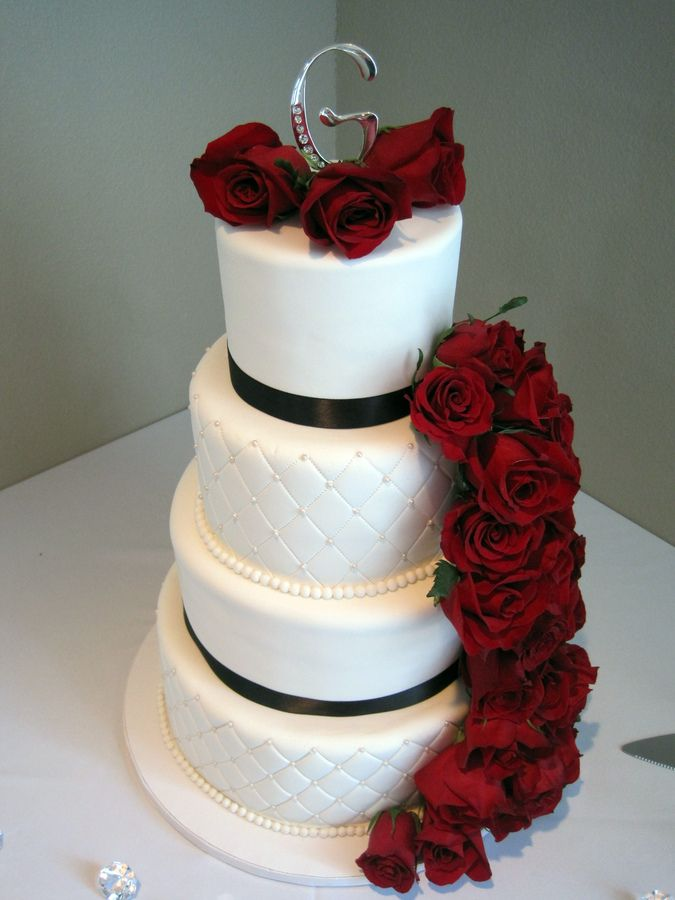 how much are wedding cakes at sams club tier cake stand sams club pin four tier quilted gold 15430