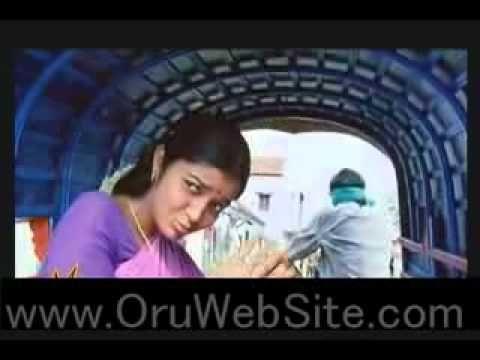 Pyaar Lafzon Mein Kahan Episode 78 Youtube In 2020 Dramas