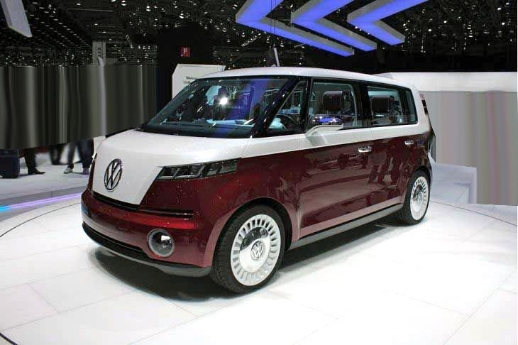 2019 Volkswagen Type 2 Redesign And Price Volkswagen Vw Diesel