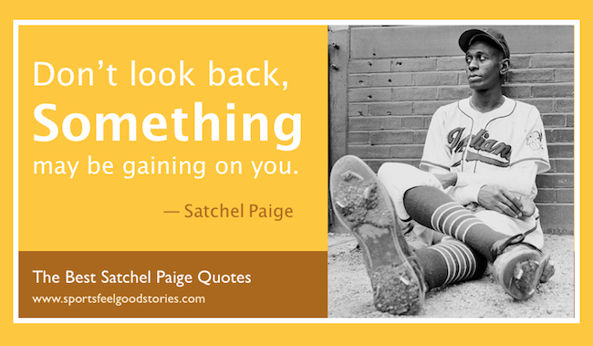 Pin On Baseball Quotes Sayings Memes Images Pictures For Youth Teams And Little League