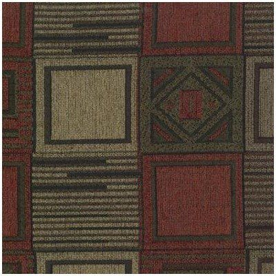 Jacquard Chenille Tetris Futon Cover Set Cover Set: 5 piece by Blazing Needles. $120.95. 9680/JCH 11 Cover Set: 5 piece Features: -Futon cover set with tetris design.-Jacquard Chenille material.-Equipped with a zipper.-Easy to put on.-Made in the USA. Includes: -3 piece set includes full 8'' futon cover with (2) 18'' matching pillows.-5 piece set includes full 8'' futon cover package with (2) 18'' matching pillows and (2) matching bolsters. Dimensions: -Overall Dimensions: 54...