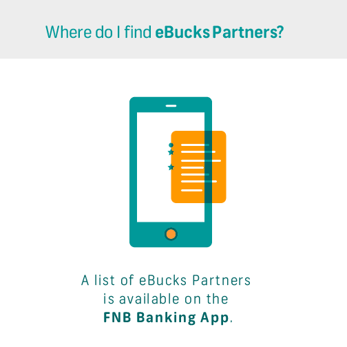 Pin by First National Bank SA on Finance Tips and Tricks