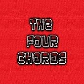 4 CHORDS https://records1001.wordpress.com/