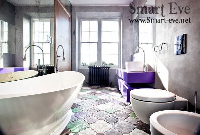 floor tile patterns designs and tile flooring ideas 2017, bathroom floor tile