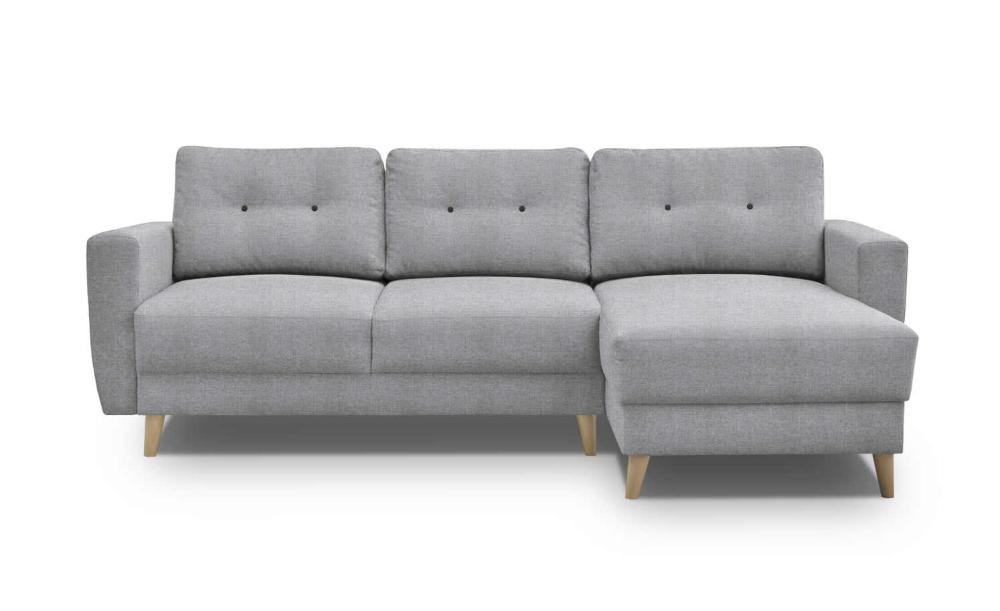 Sedací souprava FRAY   Sconto.cz in 2020   Sectional couch ...