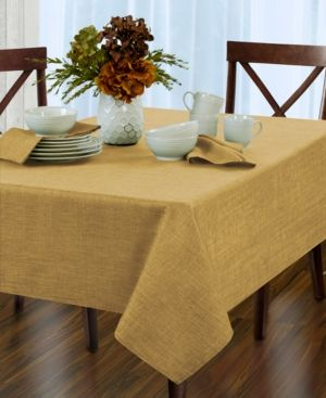 Elrene Pennington Table Linen Collection Reviews Home Macy S