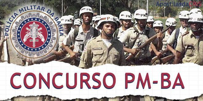Pin De Cris Pereira Em Dicas Concursos Publicos Concurso Policia
