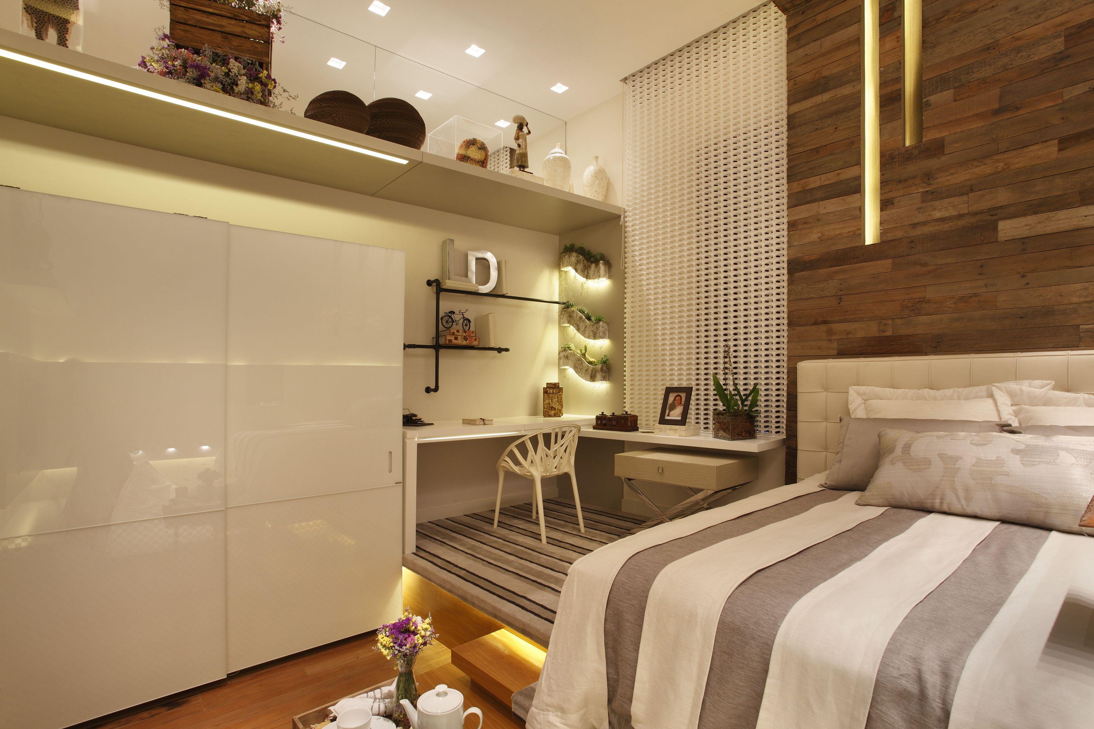 Adesivo De Laminação Maxi Rubber ~ quarto solteiro casa cor Pesquisa Google MANU Pinterest Quarto armário,Áreas de estudo