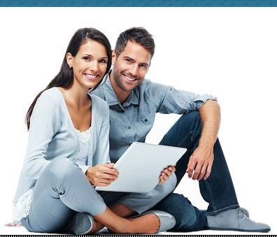High interest personal loans for bad credit image 5