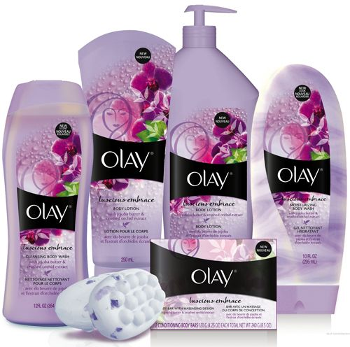 graphic about Olay Printable Coupons identify 3 Fresh Olay Printable Discount codes ~ Bar Cleaning soap, Physique Clean Physique