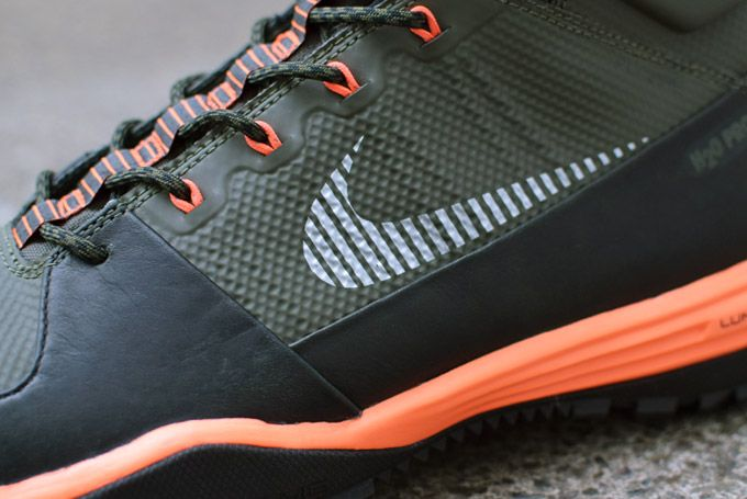 Nike ACG Lunar Incognito Mid
