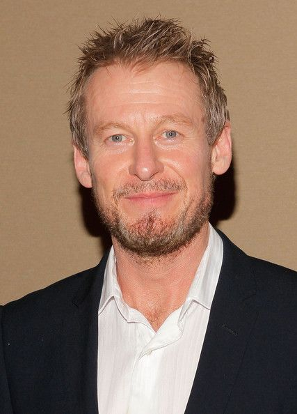 richard roxburgh youtube