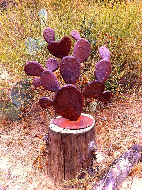 Pin by Jesse Rohde on Dear Santa, | Pinterest | Metal garden ...