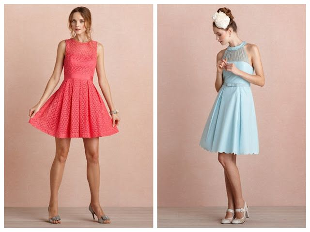 second picture turquoise perfect for bridesmaids
