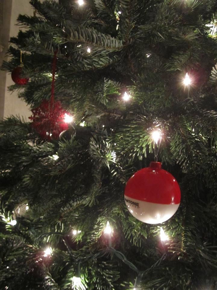 The Nordmann Fir Christmas Tree Has Strong And Well Spaced Branches That Are Perfect For Hanging Heavy Christmas Tree Nordmann Fir Christmas Tree Holiday Tree