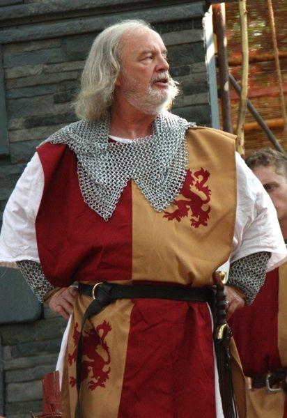 Siward Act 5 Scene 4 Act 5 Scene 6 8 Macbeth Character Costumes
