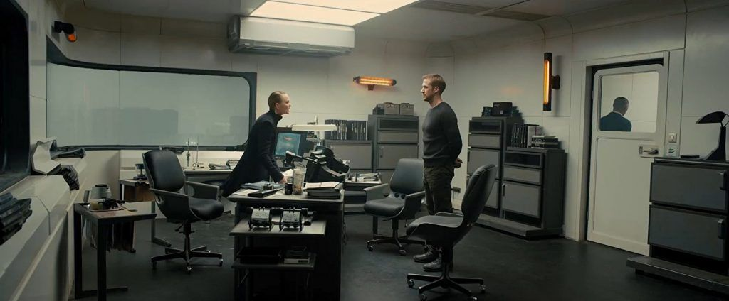 pin by film and furniture on blade runner 2049 film and furniture rh pinterest com