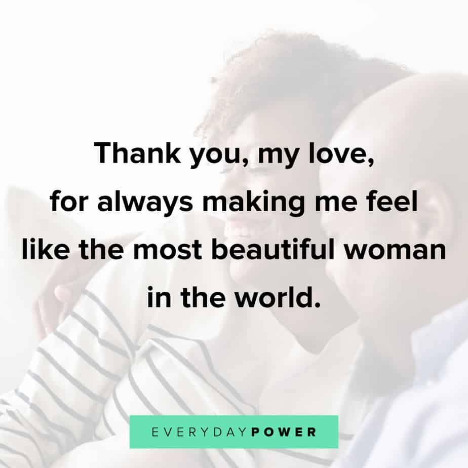 Google Image Result for https://cdn.everydaypower.com/wp ... Google Love Quotes For Him