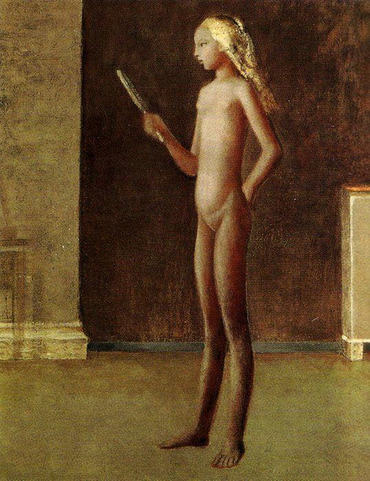 Interracial naked pics-1044