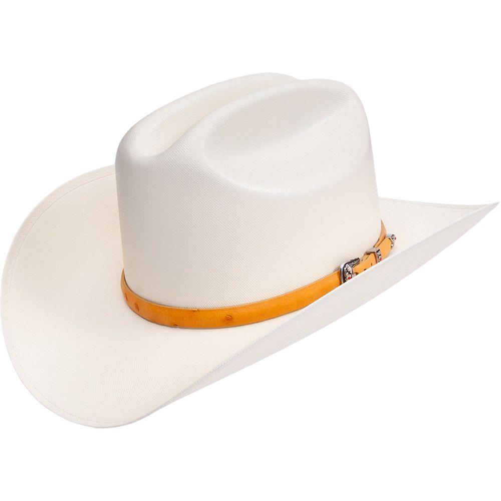 349caf94b Cuernos Chuecos 10,000x Sombrero Sinaloa Style Hat | Products ...