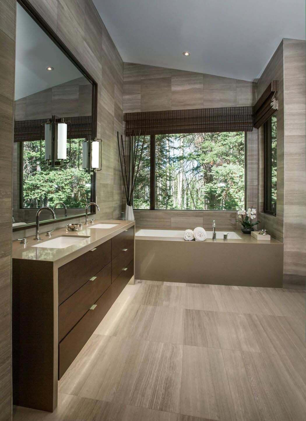 Categorymodern Home Decor Bathroom Saleprice 35 Modern Zeitgenossische Badezimmer Badezimmergestaltung