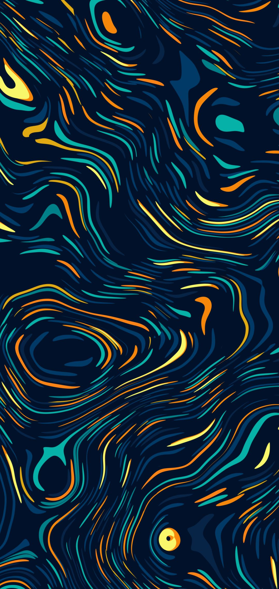 1080x2280 New Cool Swirl 4k Art One Plus 6 Huawei P20 Honor View 10 Vivo Y85 Oppo F7 Xiaomi Mi A2 Wallpaper Hd Artist 4k Wallpapers Images Photos And Backgro In 2021 Graffiti Wallpaper Iphone Abstract