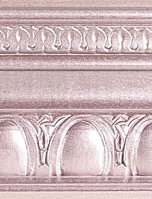 Rose Modern Masters Metallic Paint Collection The Alternative To Ordinary Rose Gold Painting Metallic Paint Lilac Painting
