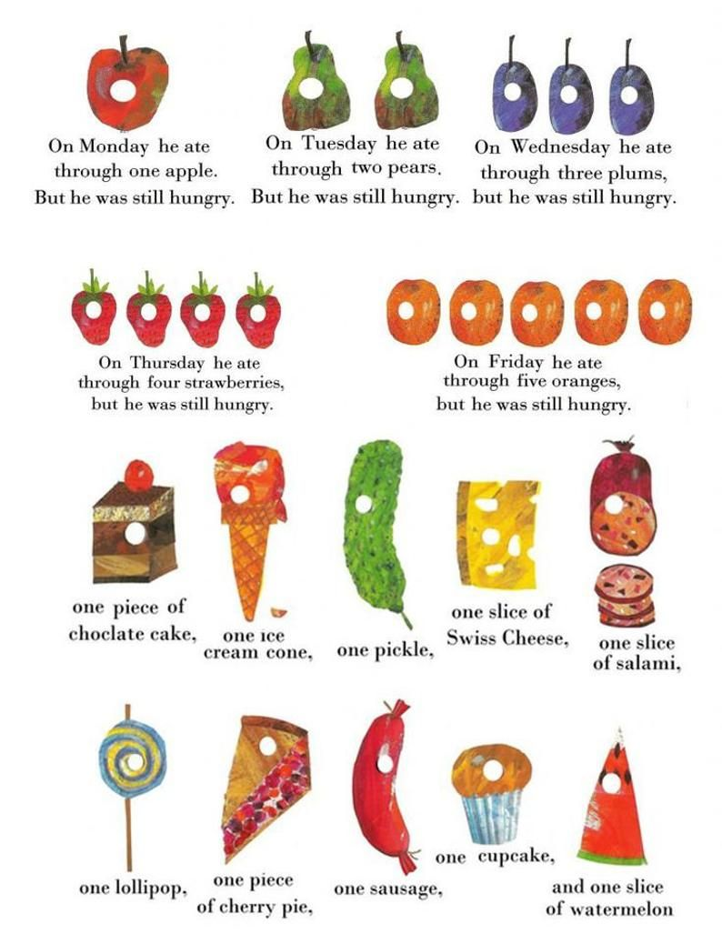 Felt The Very Hungry Caterpillar Early Learning Felt Food Educational Toy Learning Games For Kids Sensory Items Felt Vegetables Fruit In 2021 Hungry Caterpillar Food Very Hungry Caterpillar Printables Hungry Caterpillar Birthday [ 1027 x 794 Pixel ]