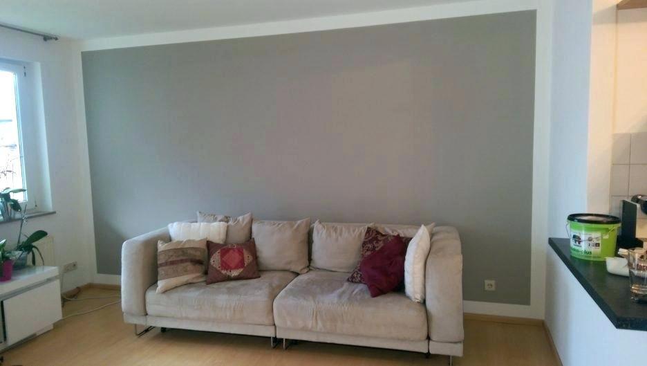 Genial Wand Farbig Streichen Mit Rand Innenarchitekturfarbige Wand Mit Wand Farbig  Streichen Mit Rand Innenarchitekturfarbige Wand Mit