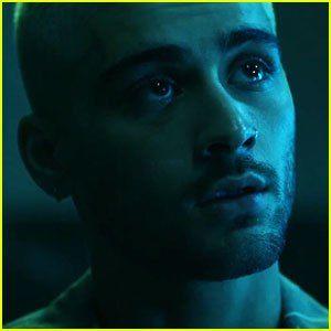 Zayn Sia S Dusk Till Dawn Music Video Stream Lyrics