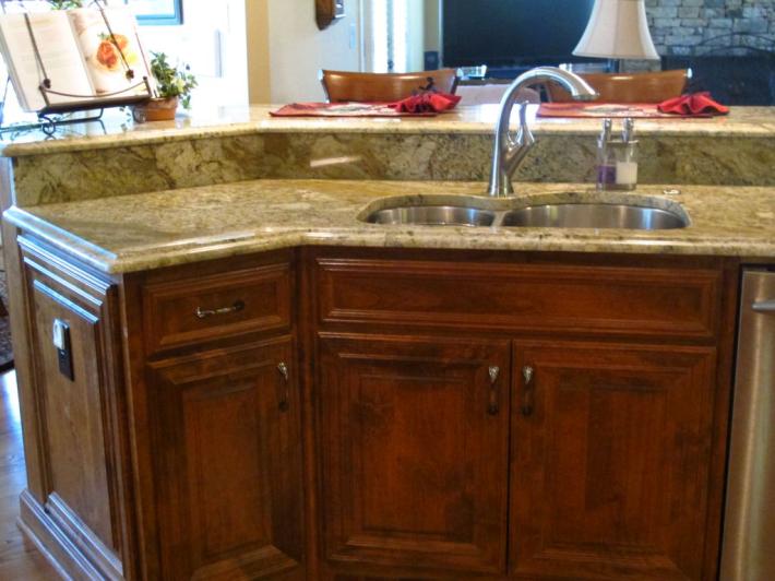 Kitchens Miami Circle Marble Fabrication Kitchen Remodel Kitchen Countertops Kitchen Design