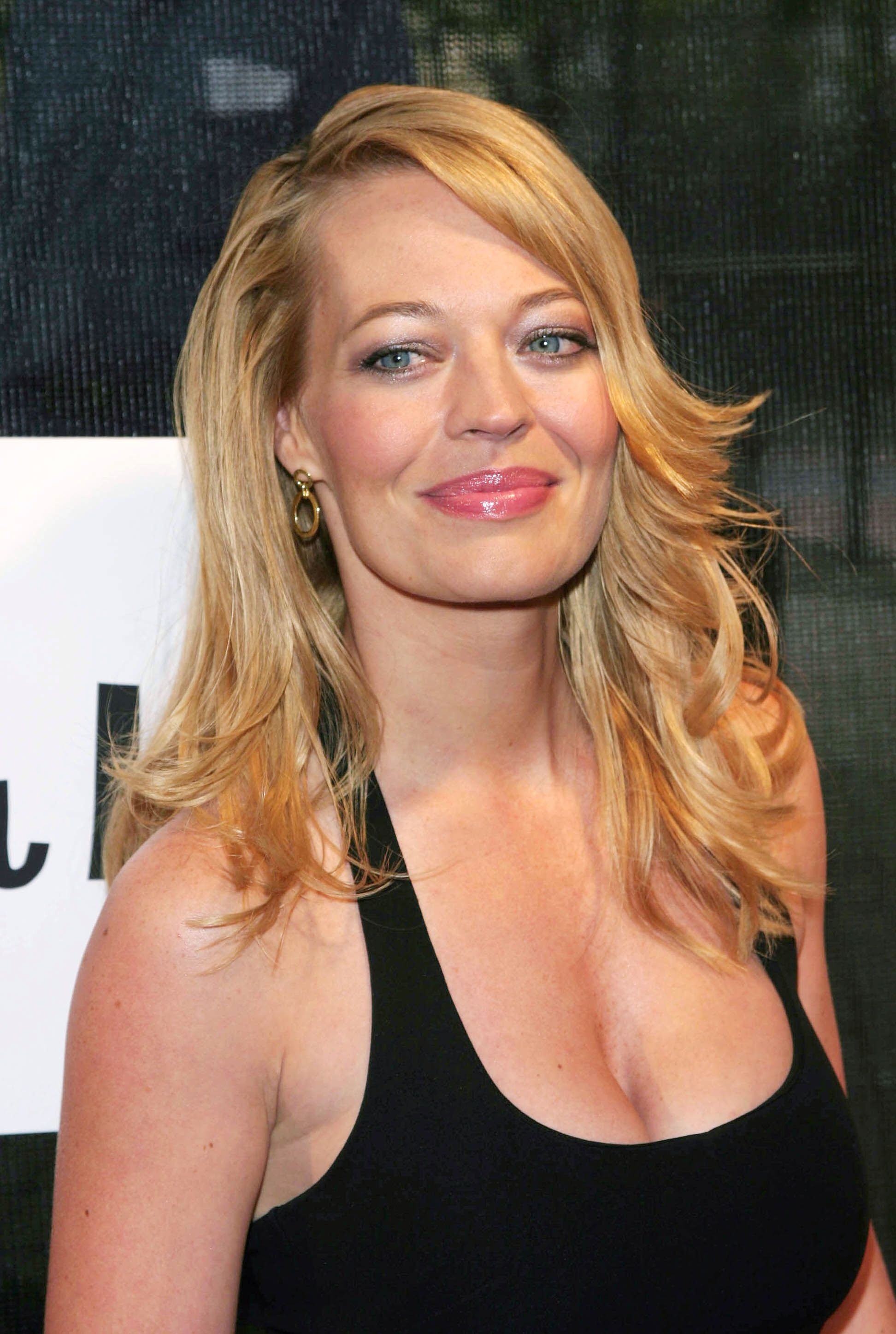 Porm celebrity hairstyles - Actresses