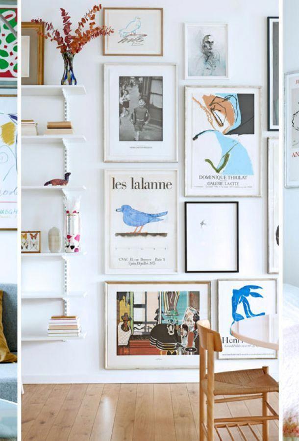 Contemporary Interior Design Homedecorationdiyideas Post